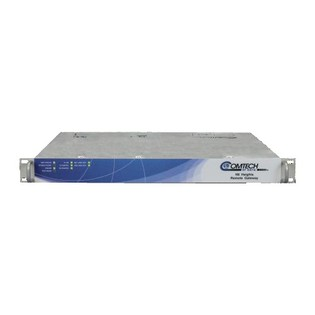 Heights H16 Medium Throughput Remote Gateway